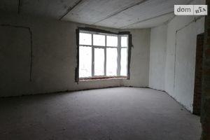 Куплю офіс в Тернополі без посередників
