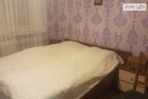 Сниму недвижимость на Академике Филатовой Одесса помесячно