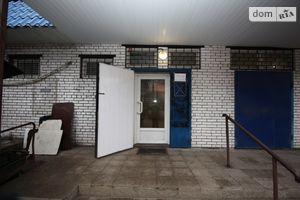 Сдается в аренду здание / комплекс / павильон 88 кв. м в 1-этажном здании