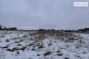 Куплю земельну ділянку в Тернополі без посередників