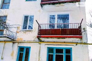 Куплю недвижимость на Новоивницком без посредников