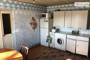 Куплю будинок на Новопоточній Дніпропетровськ