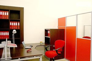 Офисы в Хмельнике без посредников