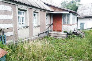 Куплю приватний будинок на Станишівці без посередників