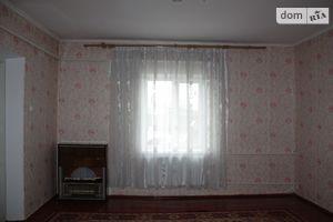 Куплю частный дом на Лукашовке без посредников