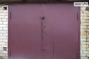 Куплю гараж в Херсоні без посередників