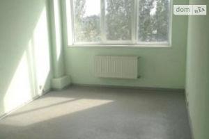 Зніму офіс в Миколаєві довгостроково