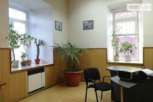 Зніму комерційну нерухомість в Миколаєві довгостроково