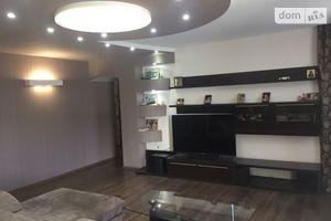 Продається 4-кімнатна квартира 113.4 кв. м у Вінниці