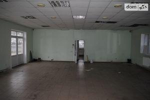 Куплю комерційну нерухомість в Хмельницькому без посередників