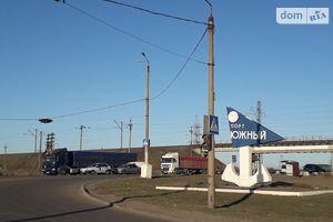 Продається земельна ділянка 80 соток у Одеській області