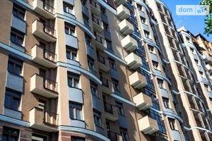 Сдается в аренду 3-комнатная квартира 95.9 кв. м в Киеве