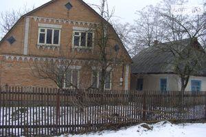 Куплю частный дом на Степановке без посредников