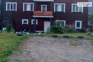 Куплю будинок в Яремчі без посередників