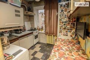 DOM.RIA - Купити квартиру в Полтаві - Продаж квартир без посередників 3ee3925a2ca42