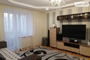 DOM.RIA - Купити трикімнатну квартиру в Тернополі без посередників ... 6946afa7821eb
