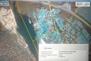 Куплю ділянку під житлову забудову на Новокодацьким без посередників