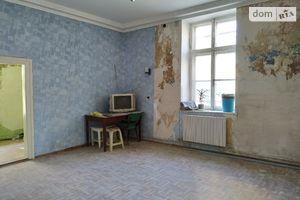 Нерухомість на Катерининській Одеса без посередників