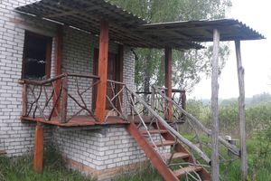 Куплю нерухомість на Бобровському без посередників
