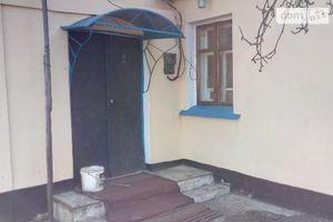 Куплю будинок на Іванівці без посередників
