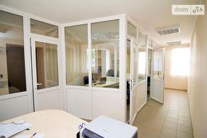 Продається офіс 48 кв. м в житловому фонді