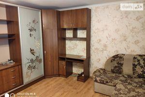 Сдается в аренду 1-комнатная квартира 38 кв. м в Луцке