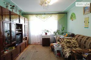 Куплю двухкомнатную квартиру на Протасевиче Тернополь