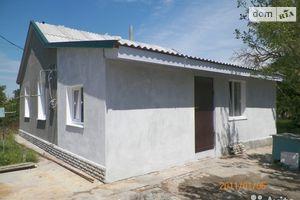Недвижимость в Раздольном без посредников