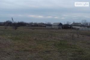 Куплю ділянку під житлову забудову в Комсомольську без посередників