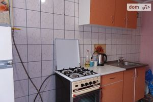 Куплю трикімнатну квартиру на Березіній без посередників