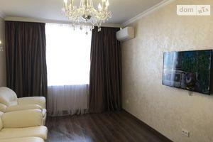 Продажа/аренда нерухомості в Одесі