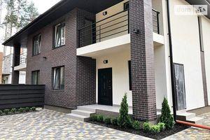 Продається частина будинку 120 кв. м з садом