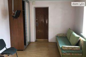 Сдается в аренду 1-комнатная квартира 22 кв. м в Радомышле