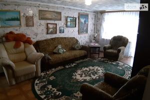 Недвижимость в Валках без посредников