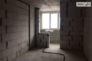 Продается 1-комнатная квартира 26.5 кв. м в Киеве