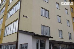 Куплю недвижимость на Школьной Луцк
