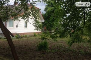 Куплю будинок на Старому Самборі без посередників