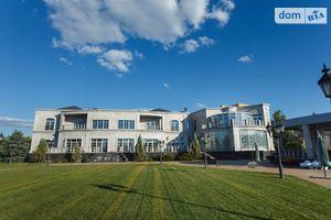 Куплю нерухомість на Новоселівці без посередників