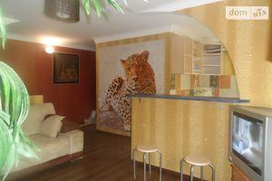 Здається в оренду 2-кімнатна квартира у Кропивницькому