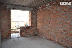 Трикімнатні квартири Біла Церква без посередників