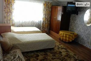 Зніму кімнату подобово в Полтавській області