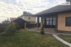 Куплю приватний будинок Вінницької області