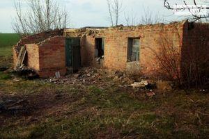 Куплю недвижимость на Горького без посредников