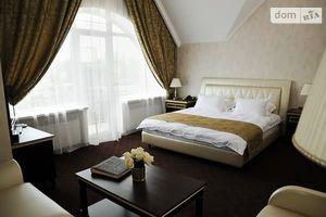 Сниму однокомнатную квартиру посуточно Донецк без посредников