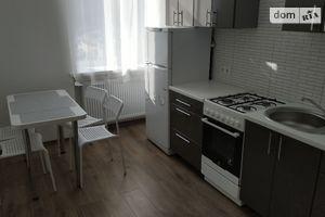 Сниму жилье на Галицком Львов долгосрочно