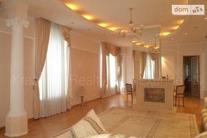 Здається в оренду 5-кімнатна квартира 350 кв. м у Одесі
