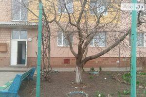 Куплю квартиру Кіровоградської області