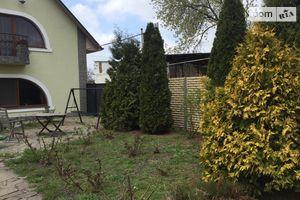 Сниму дом в Запорожье посуточно