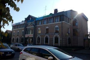 Куплю офіс Житомирської області