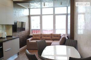 Зніму однокімнатну квартиру в Одесі довгостроково